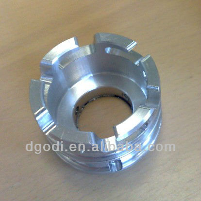 auto spare parts, cnc turning part, chinese auto spare parts