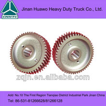 truck parts oil pump gear