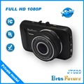 Best Selling 3.0 inch 1080p manual car dvr camera