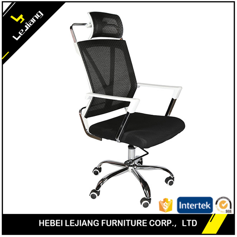 China manufacturer office luxury cheap massager <strong>chair</strong> with headrest