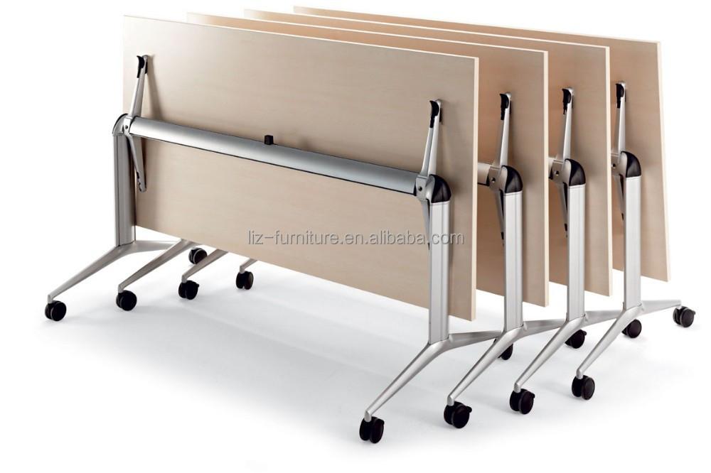 Table,Folding Desk L029 - Buy Folding Table,Folding Desk,Training