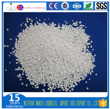 calcium chloride 77%min powder/flakes/pellets/pearls