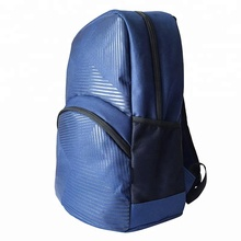 OEM Wholesale active school laptop backpack for students