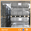 /product-detail/skype-home-depot-sale-in-different-steel-gate-designs-gabion-basket-for-sale-60393099529.html