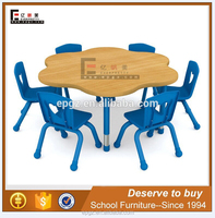 Childrens Furniture Table and Chair Kids Study Table and Chairs
