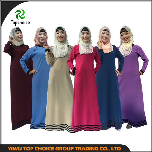 Wholesale malaysia wholesale clothing suppliers new fashion modern ...