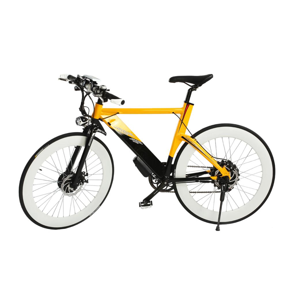 New design <strong>city</strong> <strong>city</strong> ebike with EN15194 350W <strong>city</strong> e-bike high quality 700c bicycle electric