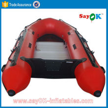 inflatable sailing boat pro marine inflatable boat electric pump for inflatable boat