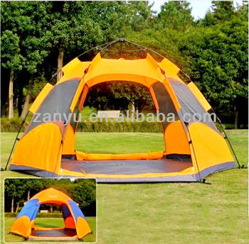 heated tents camp tents military used big tents for sale army