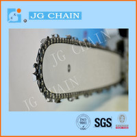 China Supplier Trust worthy hand chain saw