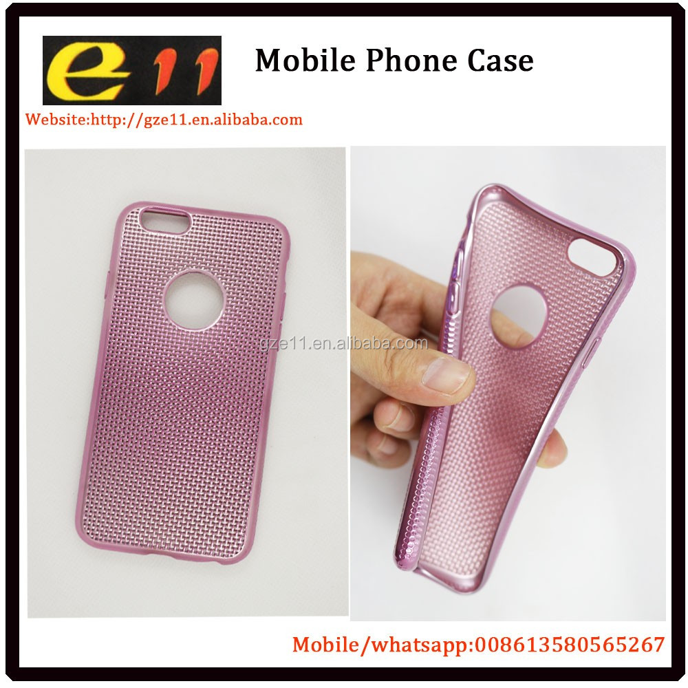 cell phone cover case for iphone 6s/s plus flip cases