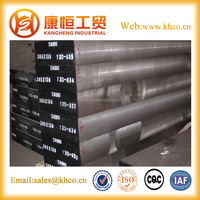 Free Samples Hot Forged SKD11 Steel Plate Price List