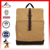 Hot Trend Vintage Backpack Bags Factory Outdoor Backpack