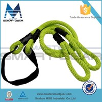 9ft Durable Nylon Stretch Rope
