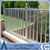 heavy deauty temprory cheap galvanized wire welded cattle corral panels for sale