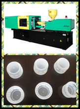 PET bottle cap making Machinery