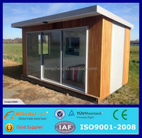prefabricated log cabins wooden color house for sale prices