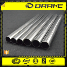 sae 1020 seamless carbon steel pipe standard length aisi 4130 steel pipe