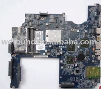 503395-001 -For HP Pavilion dv7 Series Laptop Motherboard