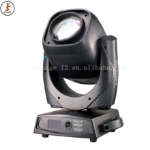 factory stage lighting on sale moving head rgb beam mythos cmy cto pattern light
