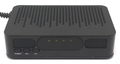 HD DVB-T2 M1 FTA SET TOP BOX With EN OSD Menu
