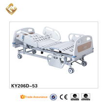 China wholesale cheap electric icu hospital bed