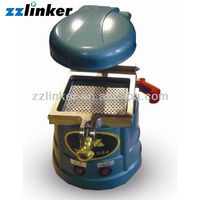 Dental lab Vacuum Forming Machine