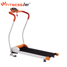2015 New Design Folding Mini Treadmill