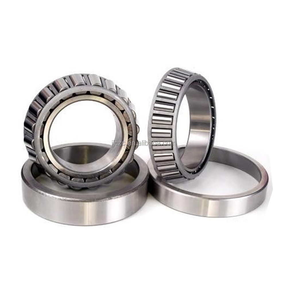 <strong>motorcycle</strong> parts,transmission bearing 33122 110 x 180 x 56 mm