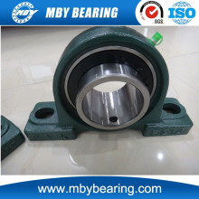 FYK Brand Bearing Steel Pillow block bearing UCP212 bearing