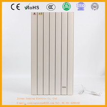 1400W wall-mounted infrared radiant electric heating