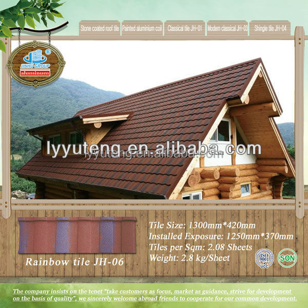 color stone coated steel cheap roofing materialsiouuiytyutyuy