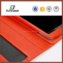 Tablet Case Leather Case ,silicon cover for samsung galaxy tab 2 tablet 2