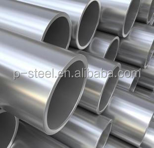 ST44 ASTM A53/A106 GR.B Carbon <strong>Steel</strong> Pipe seamless <strong>steel</strong> pipe