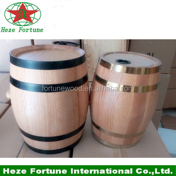 in stock 5L <strong>oak</strong> <strong>barrels</strong> wine <strong>barrels</strong> on sale