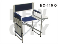 folding chair Exporting USA chair concert chair