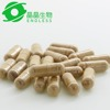 /product-detail/hot-sale-yarsagumba-high-quality-men-health-product-cordyceps-sinensis-capsule-1689300945.html