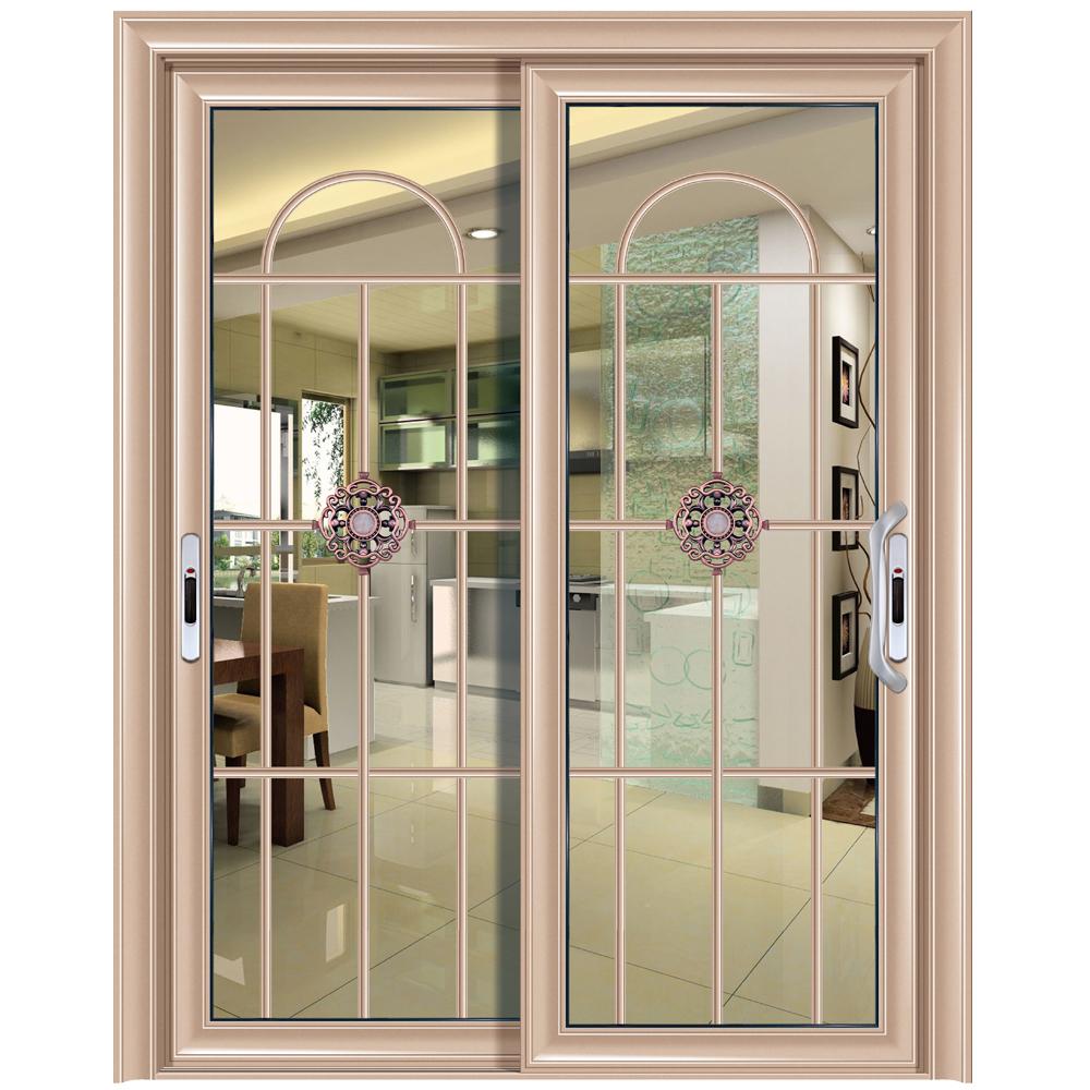 Hs Jy8086 Henderson Fiber Sliding Door Panels Systems For Toilet