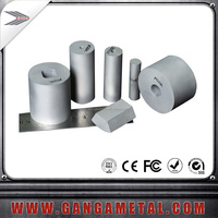 Hot sale carbide punch die insert for dies casting mold