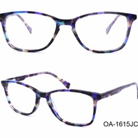 2017 New Style Glasses Frames Spectacles