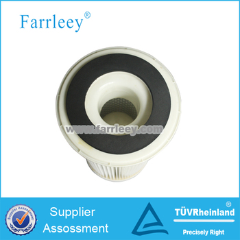Farrleey Replacement Amano type air filter cartridge