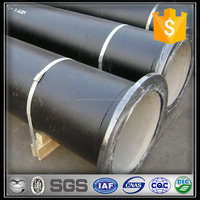 Ductile iron pipe pricing coupling sleeve