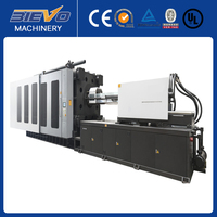 bottle cap plastic machines pet preform injection molding machine price