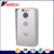 Intelligent VOIP IP Digital door phone intercom
