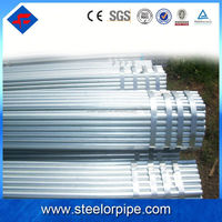 schedule 40 seamless carbon steel pipe price list