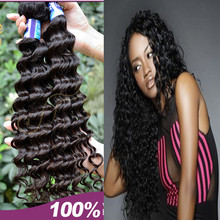 2015 hot new product free sample offered virgin hair expression hair
