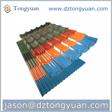 low cost roof tiles