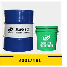 Professional production PH8-9 Industrial cleaning agent from China factory