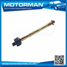 Auto steering parts rack end/axial rod MB501017 for Mitsubishi DELICA L300 4WD 86-