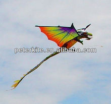 large dragon kites for sale